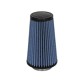 aFe 24-30508 Universal Clamp On Air Filter