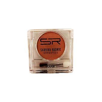 Sabrina Rudnik Cosmetics Blush (Farbe 10)