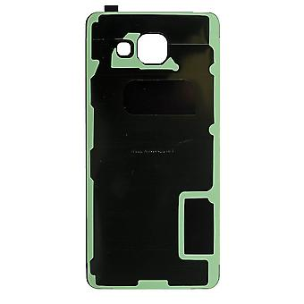 For Samsung Galaxy A5 2016 - Back Cover Adhesive|iParts4u