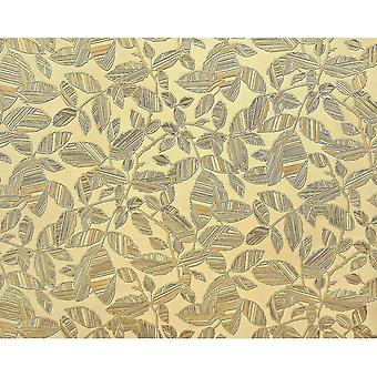 Non-woven wallpaper EDEM 923-38
