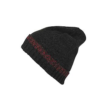 Myrtle Beach Adults Unisex Traditional Beanie