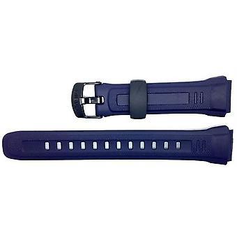 Casio Wv-58e Watch Strap 10249714