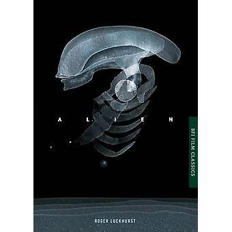 الغريبة بروجر لوكخورست-كتاب 9781844577880