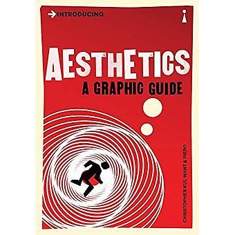 Introduzione estetica: Una guida grafica