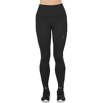Asics Highwaist Tight W 1545630904   women trousers