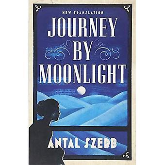 Journey by Moonlight - Evergreens