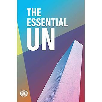 The essential UN