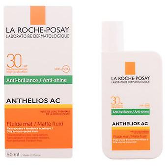 La Roche Posay Anthelios Sunscreen Fluid Extreme SPF 30 50 ml