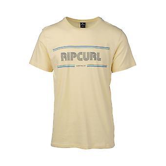 Rip Curl T-Shirt ~ coups de Mama