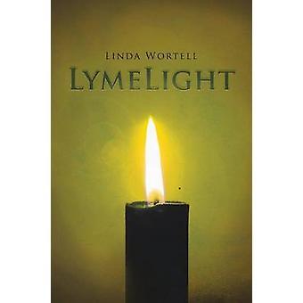Lymelight by Wortell & Linda