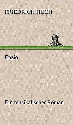 Enzio by Huch & Friedrich