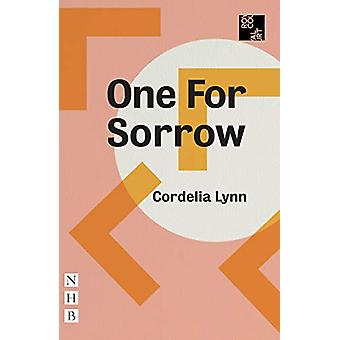 One For Sorrow by One For Sorrow - 9781848427617 Book