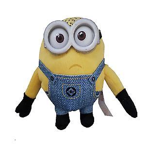 Despicable Me 3 Minions - Carl