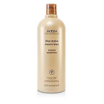 Aveda Blue Malva Shampoo (For All Hair Shades) 1000ml/33.8oz