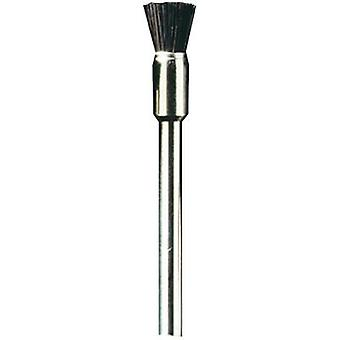 Bristled brush 3.2 mm Dremel 405 Dremel 26150405JA