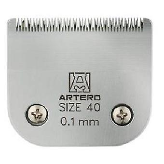 Artero Artero Blade 40 - Top Class 0.1 Mm (Man , Hair Care , Accessories)