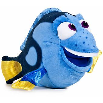 Quiron Dory (Toys , Dolls And Accesories , Soft Animals)