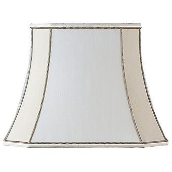 Endon CAMILLA-5.5 inch Candle Shade In Beige
