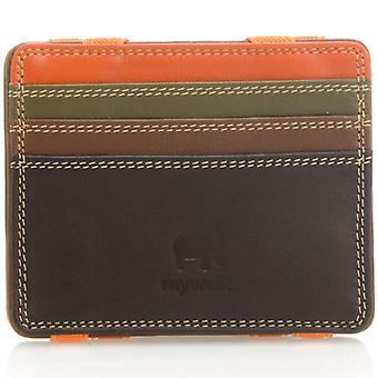 Safari Mywalit Magic Wallet