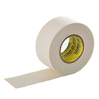 North American bat tape 36 mm / 50 m