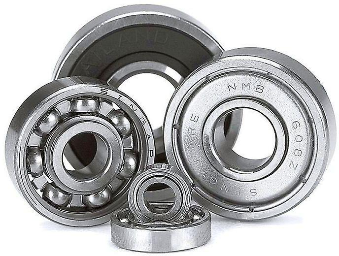 Bearing for GT28 series