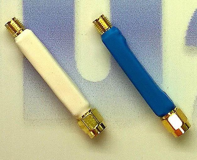 2.4GHz RF-filter for 5,8Ghz antennas SMA - RP-SMA