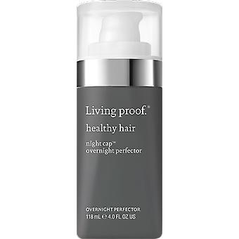 Living Proof Healthy Hair Night Cap Overnight Perfector