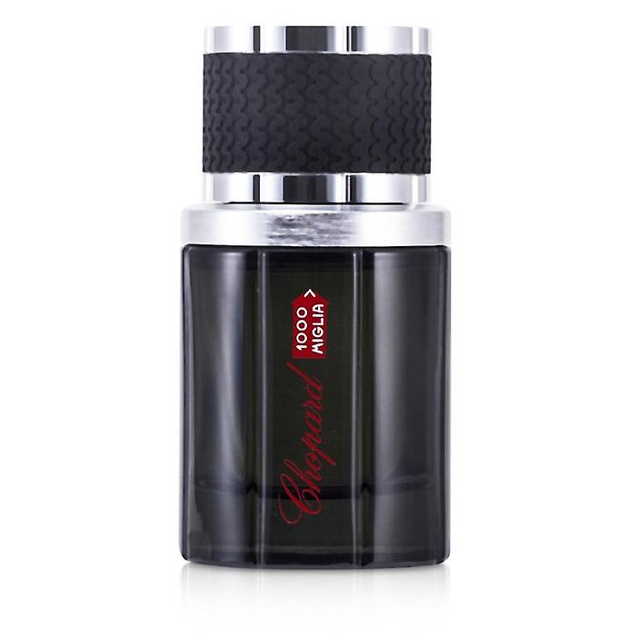 Chopard 1000 Miglia Eau De Toilette Spray 50ml / 1,7 oz