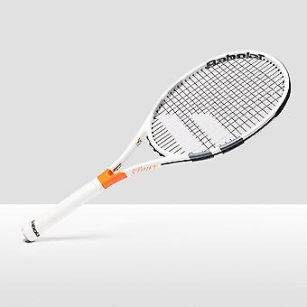 Babolat Pure Strike VS tur tennisracket