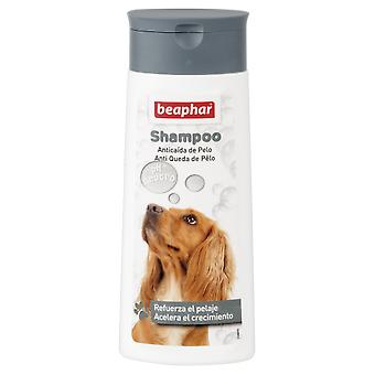 Beaphar Dogs Shampoo 250ml Antipicores (Dogs , Grooming & Wellbeing , Shampoos)