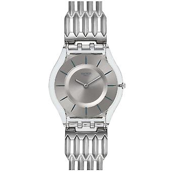 SWATCH FURIOUS Ladies Watch SFK396G