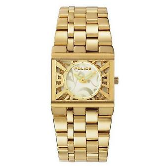 Police Watch for Women 10501Bsg / 06Ma 30 mm (Fashion accesories , Watches , Analog)