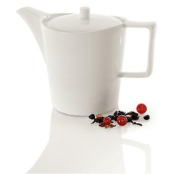 Berghoff Teapot (Home , Kitchen , Kitchenware and pastries , Teapots and milk jug)