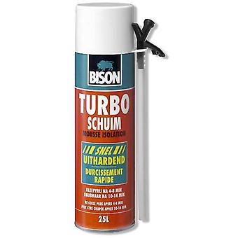 PU Turbo 500 ml bison