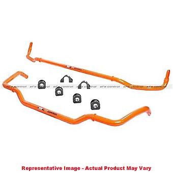 aFe Sway Bar Service Kit 441-401001-N voorzijde past: CHEVROLET | | 1997-2013 CORVE