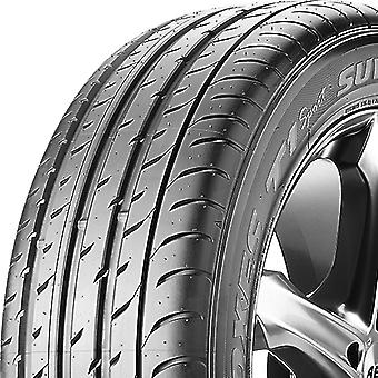 Summer tyres Toyo Proxes T1 Sport SUV ( 285/35 R21 105Y XL )