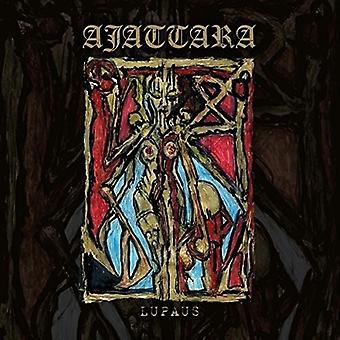 Ajattara - Lupaus [Vinyl] USA import