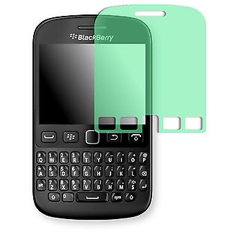 BlackBerry 9720 screen protector - Golebo view protective film protective film