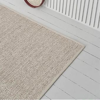 Rugs - Linie Silas - Natural