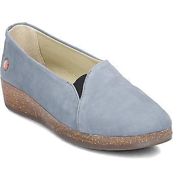 Softinos Ako P900416012 universal kvinder sko