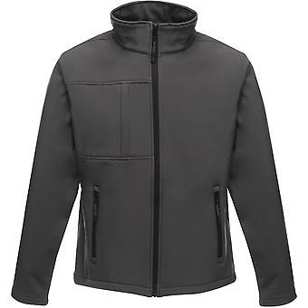 Regatta Professional Mens Octagon II Warm Three Layer Softshell Jacket