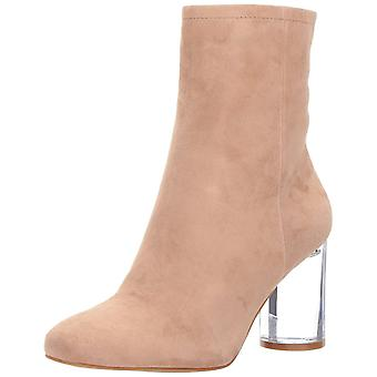 Jessica Simpson Women's Merta Fashion Boot