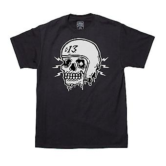 Lucky 13 T-Shirt drip