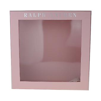 Ralph Lauren Romance Tom Container 8,5