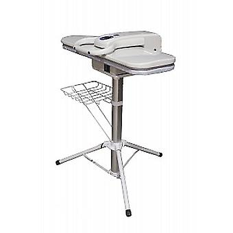 Stand for Ultra XL Steam Ironing Press 90cm