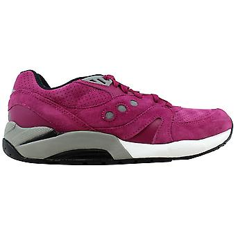 Saucony G9 Control Wine S70163-1 Men's