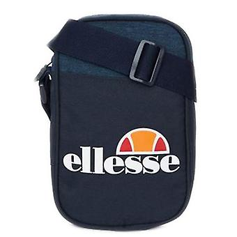 Ellesse Lukka Polyester Small Cross Body Bag