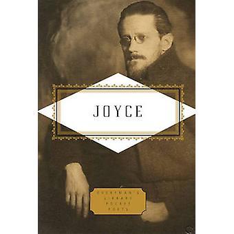James Joyce - Poems by James Joyce - 9781841597973 Book
