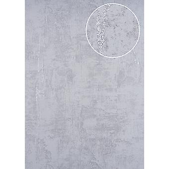 Non-woven wallpaper ATLAS HER-5133-4
