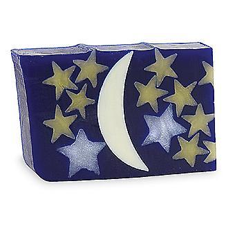 Primal Elements Bar Soap Midnight Moon 170g